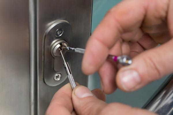 apertura puerta en aranjuez